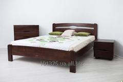Кровать Нова. Бесплатная доставка