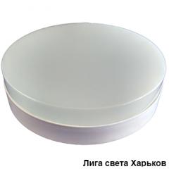 Панель LED 2016 Lemanso 24W 1680LM 4500K круг 85-265V/LM523