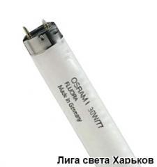 Лампа люминесцентная Osram Fluora Т8 L30W/77...