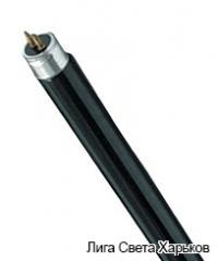 Лампа люминесцентная Т5 8 Вт ультрафиолет UL