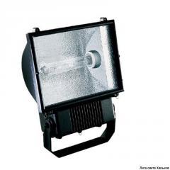 Прожектор ГО Regent под металлогалогенную лампу МГЛ 400 Вт