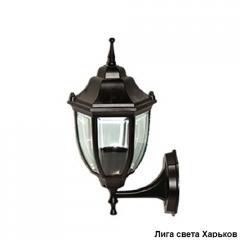 Садово-парковый светильник Lemanso PL5101 60W