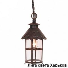 Садово-парковый светильник Ultralight Caior I QMT 1685