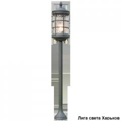 Садово-парковый светильник Ultralight...