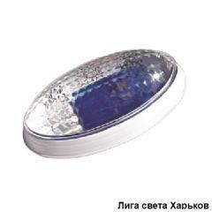 Светильник Бра Mirsa Aplik- 4