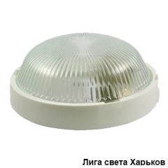The NBB20U-60 lamp of Long - Delta 2А