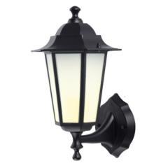 Светильник садово-парковый Delux Palace A01