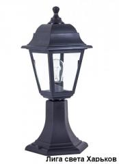Парковые светильники серия Pegas