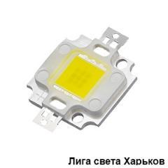 Чип Lemanso для 10W прожектора/LMP-6