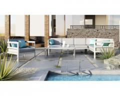 Комплект мебели BARCELONA