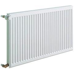 Радиатор Kermi FKO 11 тип 300х1400 (боковое подключение)