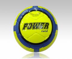 Профессиональные мячи футбольные