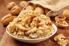 Walnuts for Sale Best Price