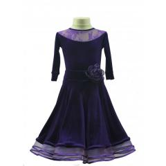 Clothes for dancing