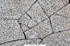 Granite plates. Zhytomyr