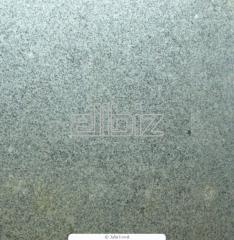 Plates granite. Ukraine