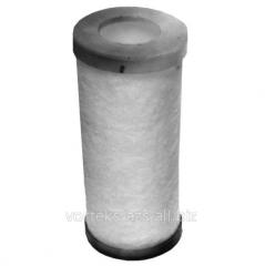 Фильтроэлемент 360/150/90  (тонкая очистка