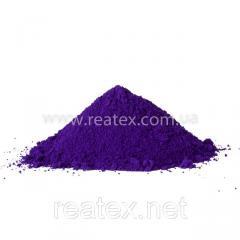 Pigmentler