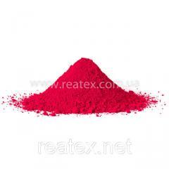 Пигмент органический светостойкий фиолетовый BH-501