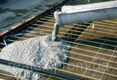 Суперпластификатор для бетона ЖК-02НП, ...