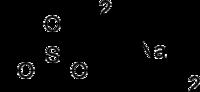 Стандарт-титры