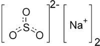 Pure zinc sulfate