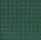 Antisplash moisture-holding rugs
