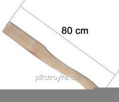 Snickeri- och trä-handinstrument
