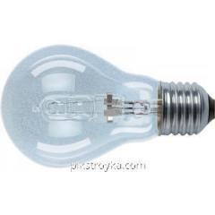 لامپ و لامپ