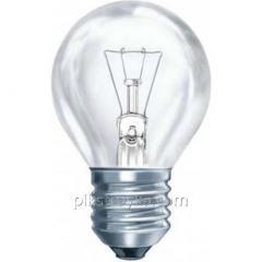 چراغ لامپ