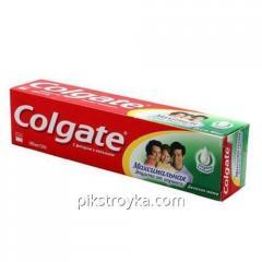 Зубная паста Colgate 100мл Макс защита от кариеса