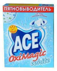 Pâtnovyvoditel AU + svetokislorod 500 g 1/36