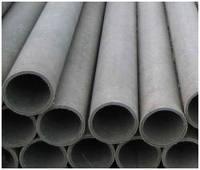 Prodotti di cemento armato