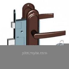 Κλειδαριές