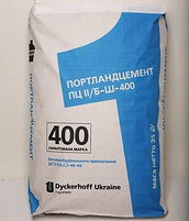 Construction dry mixtures