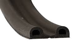 Sealants thermo-adhesive pads