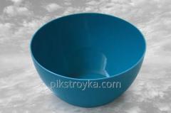Πιάτα για σαλάτα