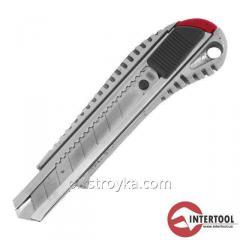 Les accessoires, les pièces de rechange pour l'équipement métallurgique