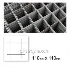 Material för väggar