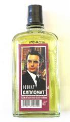 Medel av parfymeri