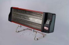 Equipement de climatisation, climatiseurs