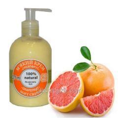 Produits cosmétiques pour corps