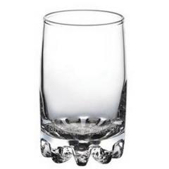 Набор стаканов 6пр. 185мл высоких Вода Сильвана