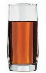 Набор стаканов 6пр. 285мл низких Виски Хисар