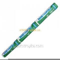 Пароизоляционная мембрана защита В, 65гр./м.кв. 70м.кв. 43,75 м.п. Knauf Insulation 1/63