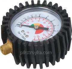 Dispositivi di musurazione della pressione