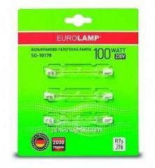 Les lampes à diodes luminescentes