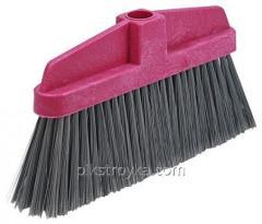 Brushes for floor