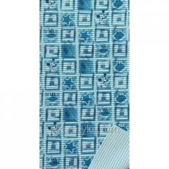 Rugs for bathroom and toilet