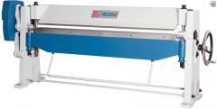 Универсальный листогиб - SB E 2060/2
